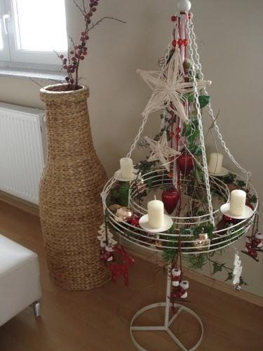 Kidiniko design adventsdeko impressionen - Adventsdeko bilder ...