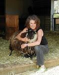 Sheepmom!