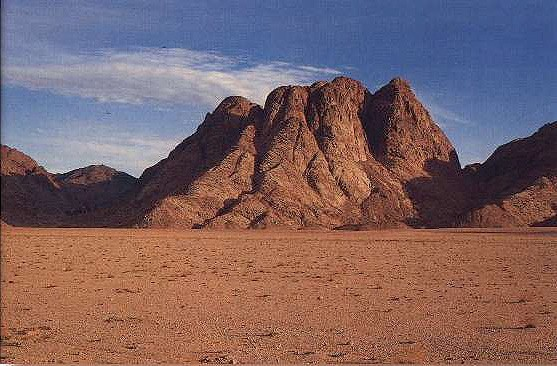 Download image El Monte Sinai PC, Android, iPhone and iPad. Wallpapers