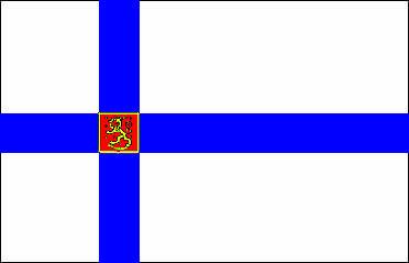 finlandia - photo #14