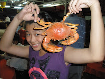 Big Crabby~