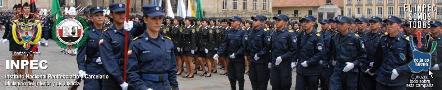 Coordinacion Bachilleres Reg_Norte