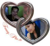 U & Me.........