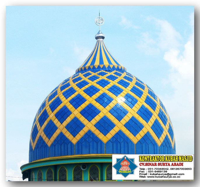 Masjid%2BKutisari%2BSurabaya.jpg