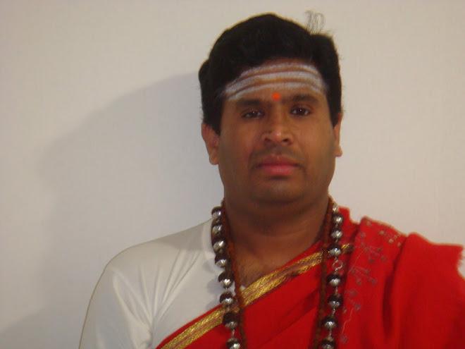 Hindu Priest Shastry Panditji NY NJ CT PA
