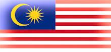 e-malaysia