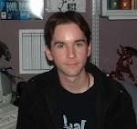 Kyle Mannerberg