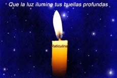 La luz de Jos Vte.