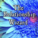 The Relationship Wizard