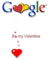 Google Heart 1