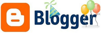 blogger 10 years