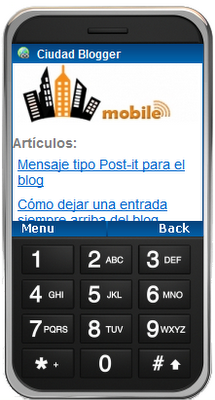 internet_mobile_celular_movil