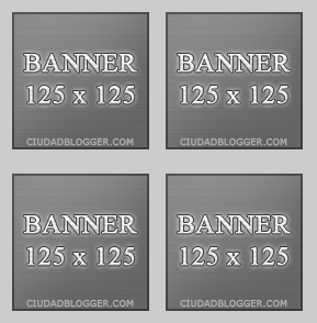banners 125x125