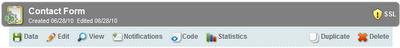 emailmeform