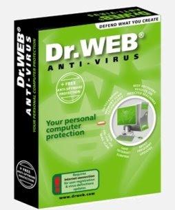 http://1.bp.blogspot.com/_qgetbUIrXcE/Sezk2lxMpeI/AAAAAAAADvA/yN2nVbQOQbA/s320/Dr.Web+-+Antivirus+AntiSpyware.jpg