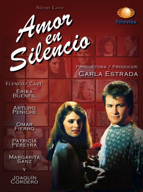 Las mejores telenovelas del mundo