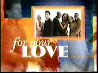 For your love tv show