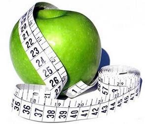 Elma Sirkesi Nasıl Yapılır Ömer