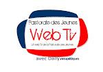 PJ Web TV avec Dailymotion