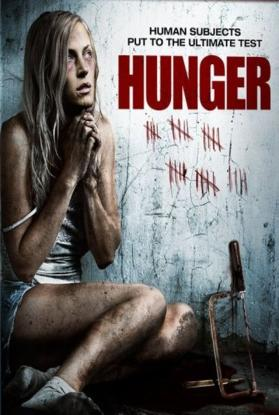 Download Hunger Legendado