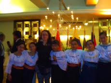 Escuela República del Ecuador