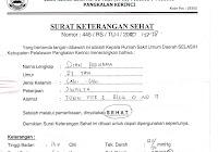 Daftar Sekolah Olahraga Sekolah Atlet Di Indonesia Smpsma
