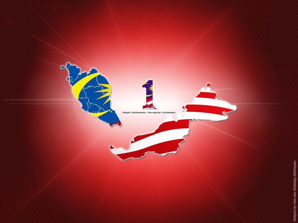 patriotisme in malaysians Yayasan patriot negara malaysia (ypnm) adalah sebuah badan bukan kerajaan   mengikut kamus dewan bahasa dan pustaka, patriotisme bermaksud.