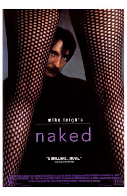 http://1.bp.blogspot.com/_qhk2zePMjGE/SKaaijR2MRI/AAAAAAAACQA/lBFQ8kyHpBY/s400/naked.jpg