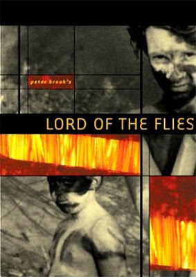 LORD OF THE FLIES THEMES LOSS OF INNOCENCE