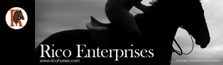 Rico Enterprises