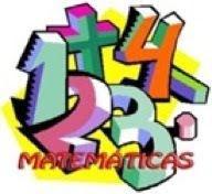 6MAT BLOG DE MATES