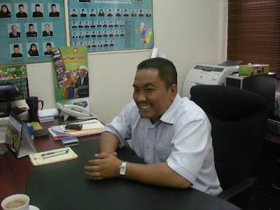 http://1.bp.blogspot.com/_qiDoP7i_kIg/Sjcua2kQhkI/AAAAAAAABek/f-SKmDHJSlE/s400/DSCN4321.JPG