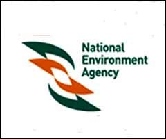 sustainability nea national environment agency and pub singapore ...