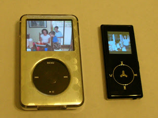 too old to know better innovage mp3 players rh too old to know better blogspot com