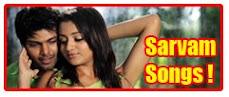 Sarvam Mp3 Songs