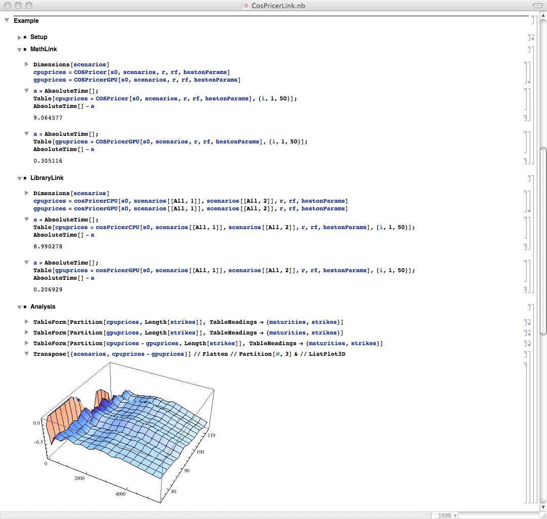 descargar mathematica 8