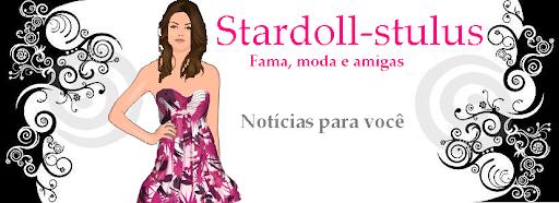 Stardoll-Stulus - Notícias para você