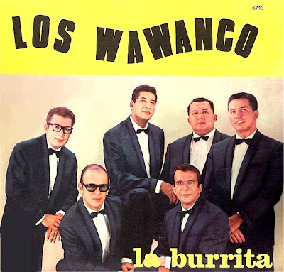 los wawanco depiction