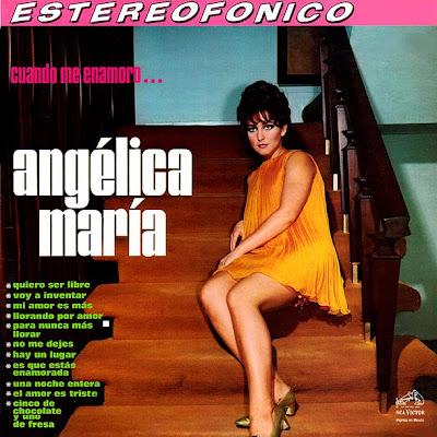 http://1.bp.blogspot.com/_qiYRjwVg-no/SgYH1I2gJHI/AAAAAAAAEQU/fkLuA2AlDOs/s400/ANGELICA+MARIA-Cuando+me+enamoro-Tapa.jpg