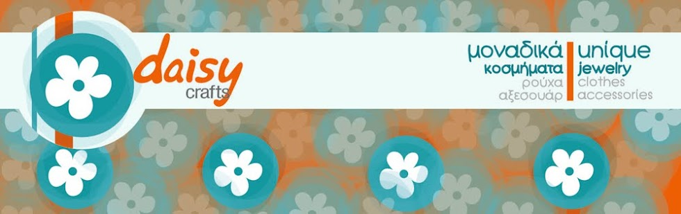 daisycrafts-jewerly