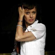Annie Cohen-Solal