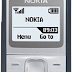 Price Nokia 1203 Review and Features