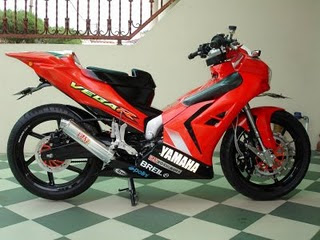 vega modifikasi modifikasi vega vega r modifikasi modifikasi vega r modifikasi vegar motor vega modifikasi modifikasi motor vega vega zr modifikasi modifikasi vega zr yamaha vega modifikasi modifikasi yamaha vega