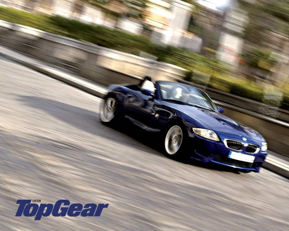 Best Wallpaper Car Modification Pictures Top Gear Yours