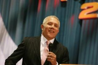 Pr  dicas Evangelicas   4 pr  dicas del Apostol Lucas Marquez