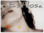 http://www.eestilosa.blogspot.com