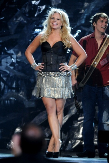 miranda lambert hot. miranda lambert hot photos.