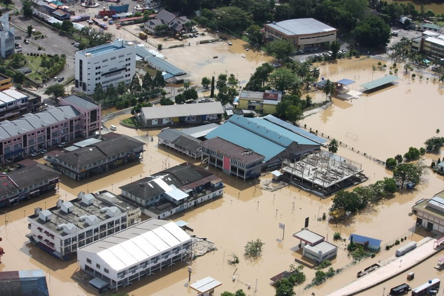 Beaufort Malaysia  city photos : BEAUFORT LAND FOR SALE SABAH MALAYSIA