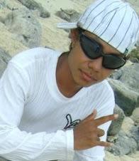 ...Guy Pe4Ce N Lov3,,..´´