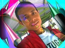 ....U r The  K3Y oF my He4rT.....´´´´